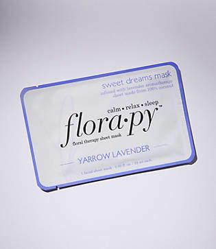 LOFT Florapy Lavender Sweet Dreams Mask