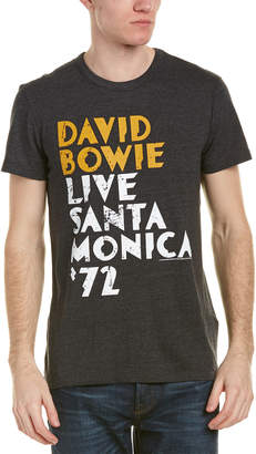 Chaser David Bowie T-Shirt