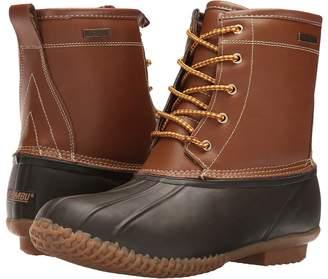 Khombu Sedano Men's Boots