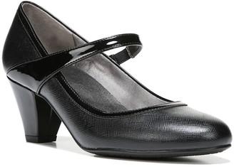 LifeStride Gemma Women's Mary Jane Shoes