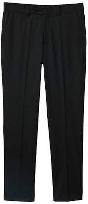 Mango man MANGO MAN Slim-fit suit trousers