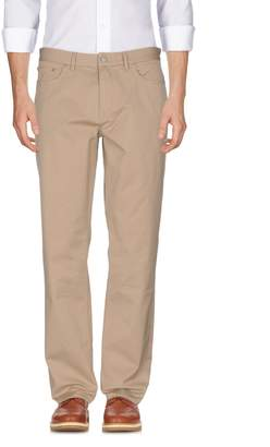 Michael Kors Casual pants - Item 13110048QM
