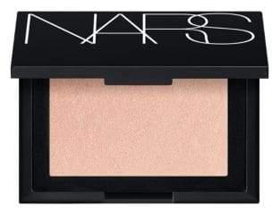 NARS Highlighting Powder