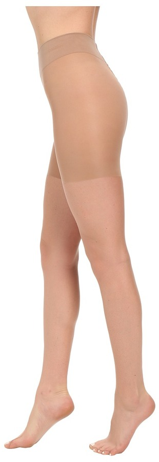 Wolford - Luxe 9 Control Top Tights Control Top Hose