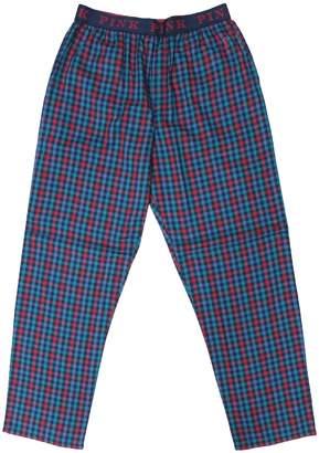 Thomas Pink Men's Borough Printed Lounge Pants
