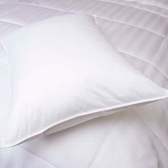 Downlite White Duck Down Pillow