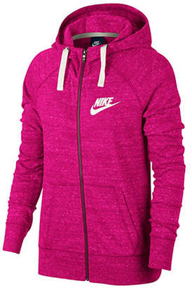 Nike Gym Vintage Jacket