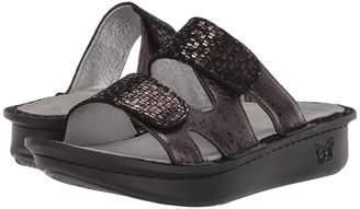 Alegria Camille Women's Shoes
