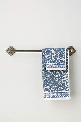 Anthropologie Ferriday Towel Bar