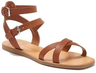 Dolce Vita Caylee Flat Sandal