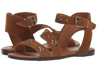 Minnetonka Tangier Women's Sandals
