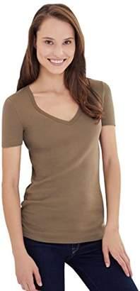 Petit Bateau Women's T Shirt MC_2887277 28872