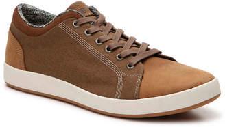 Kodiak Karlen Sneaker - Men's