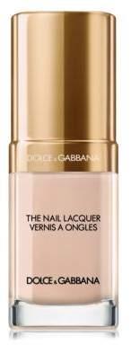 Dolce & Gabbana Intense Nail Lacquer/0.34 oz.