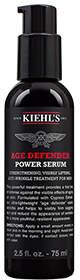 Kiehl's (キールズ) - キールズ AGD エイジケア セラム