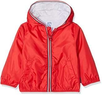 Chicco Baby K-Way Raincoat,(Size: 062)