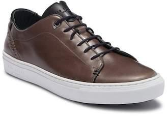 Ted Baker Duuke 2 Leather Sneaker