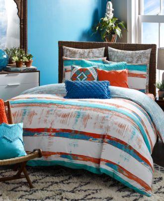 Blissliving HomeBlissliving Home Siesta King Duvet Set