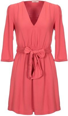 Sessun Short dresses - Item 34940064UX