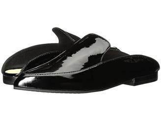Kristin Cavallari Capri Kid Patent Women's Slip on Shoes