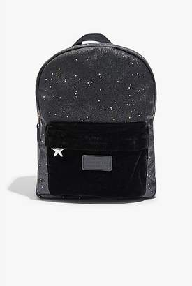 Country Road Star Backpack