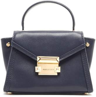 MICHAEL Michael Kors whitney Bag