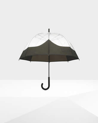 Hunter Women's Original Moustache Bubble Umbrella