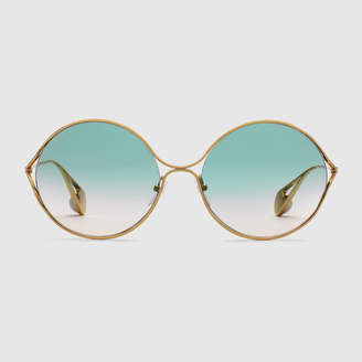 db17fdf6e15 Gucci Sunglasses Clothing - ShopStyle
