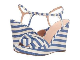 Kate Spade Janae Women's Shoes