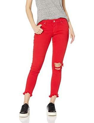 40c56d9c23ec Levi s Women s 711 Skinny Ankle Jeans