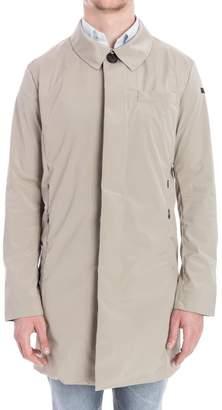 Revo Rrd Roberto Ricci Designs Raincoat