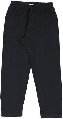 Il Gufo Casual pants - Item 13227727IP