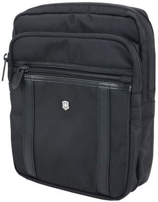Victorinox Cross-body bag