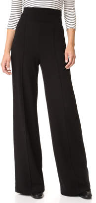 Bailey44 Boardroom Pants $168 thestylecure.com
