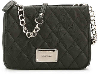 Nine West HighBridge Crossbody Bag - Women's