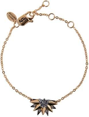 Juicy Couture Stargazer Wishes Bracelet