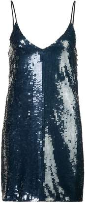 1090e790201ec Fleur Du Mal Fashion for Women - ShopStyle UK