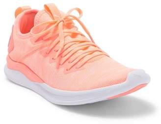 Puma Ignite Flash evoKNIT Sneaker