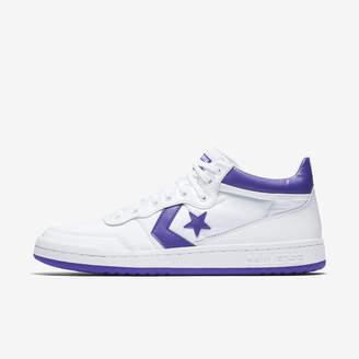 Converse Fastbreak Mid TopUnisex Shoe