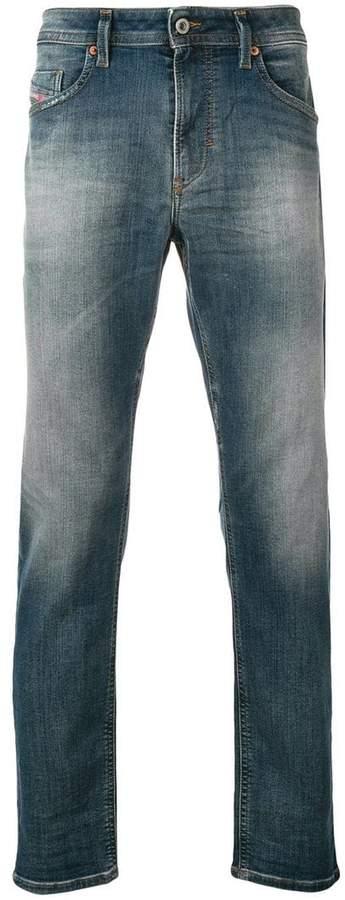 Diesel THOMMER-T 084YP slim fit jeans
