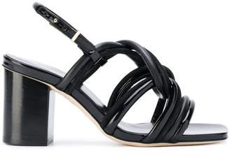 Paul Smith Carla sandals
