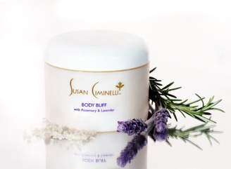 Susan Ciminelli Body Buff