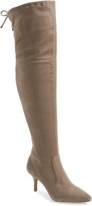 Vince Camuto Ashlina Over the Knee Boot