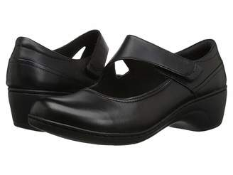 Clarks Channing Penny Women's Shoes