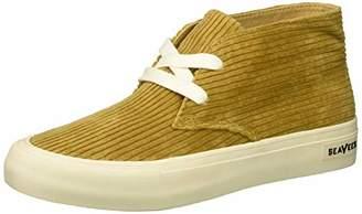 SeaVees Women's Maslon Desert Boot Sneaker
