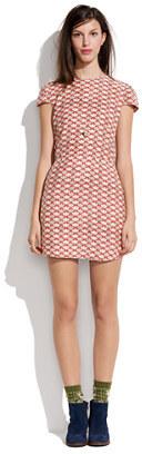 Rachel antonoff erin yolk dress