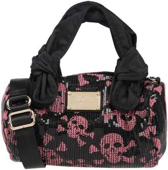 Tosca Handbags - Item 45391389FB