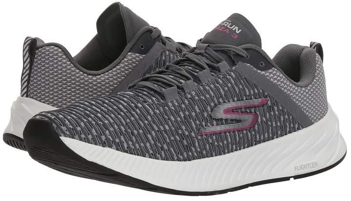 SKECHERS - Go Run Forza 3 Women's Running Shoes