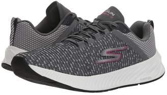 Skechers Go Run Forza 3 Women's Running Shoes