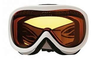 Marc Jacobs Women's Marc65s Square Sunglasses